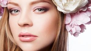Uleiul de argan, cel mai bun tratament pentru părul degradat
