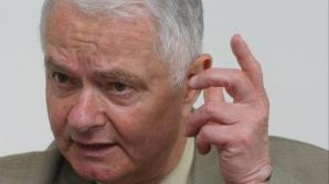 Măgureanu: Securitatea a avut o reputaţie sinistră, dar nu toţi membrii săi comiseseră abuzuri