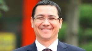 Victor Ponta, declaraţie fabuloasă despre anchetarea lui Vanghelie