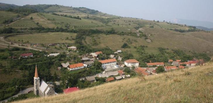 Lecţie de viaţă: satele din România în care nu s-a înregistrat niciun furt