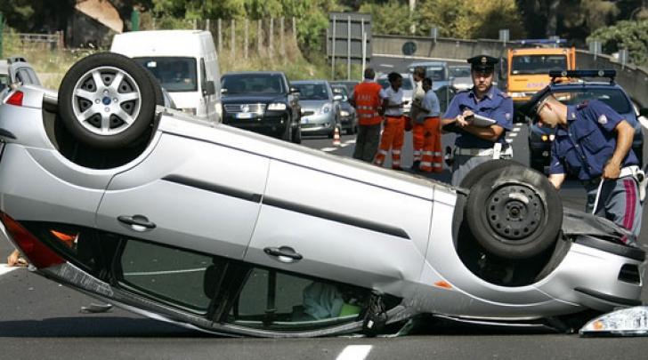 Şoferi neatenţi