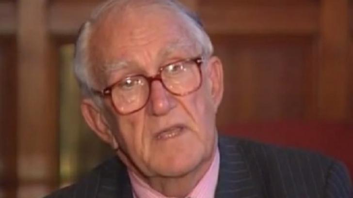 A murit Malcolm Fraser, fostul prim ministru al Australiei