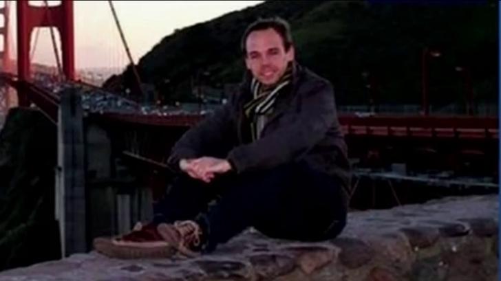 Dezvăluire şocantă în cazul tragediei din Alpi: copilotul avea concediu medical în ziua prăbuşirii
