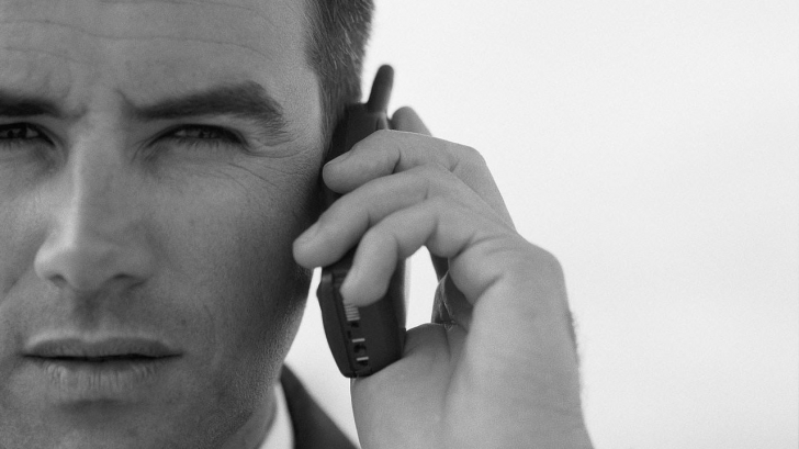 Aplicațiile care îți arată toate secretele! Cum să spionezi pe cine vrei folosindu-le!