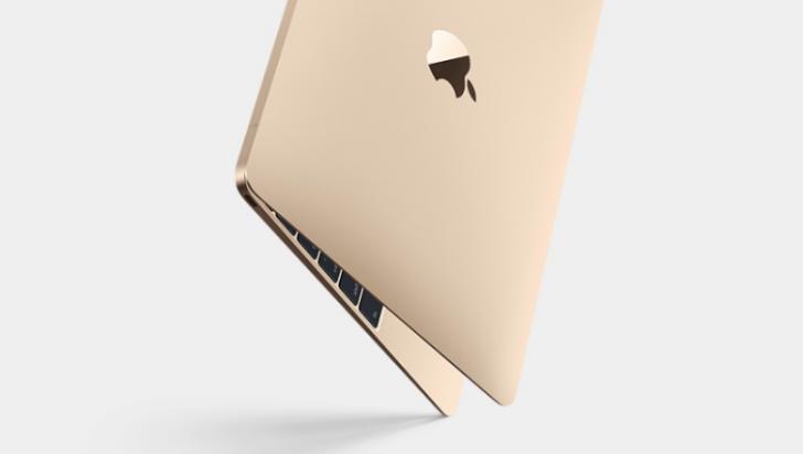 O nouă țeapă marca Apple! Ce va trebui să-ți mai cumperi dacă vrei un nou MacBook