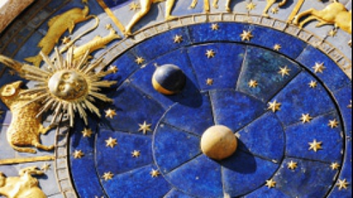 Horoscopul Astrocafe.ro pentru săptămâna 30 martie – 5 aprilie