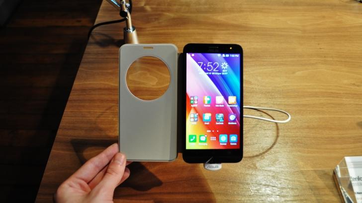Apple nici nu se aștepta la asta! Încă o companie lansează un telefon de vârf, iată ce dotări are!