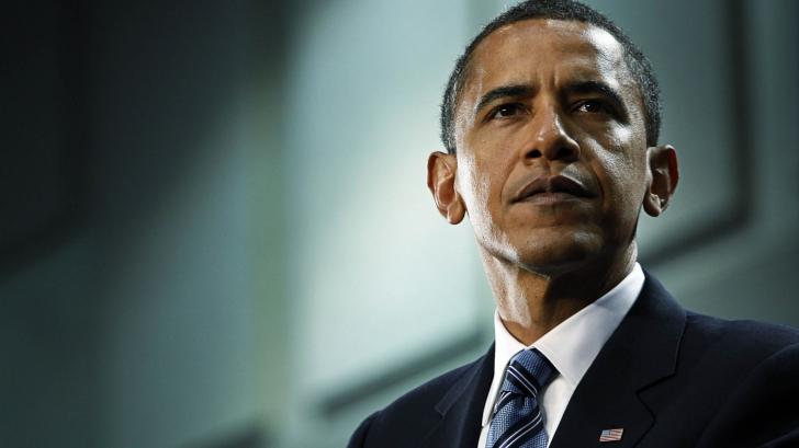 Obama îl critică pe Netanyahu:Acest tip de retorică este contrară celei mai pure tradiții israeliene