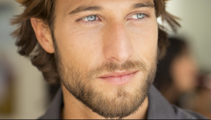 Iubitul tău are barbă? Ce pericole te pasc