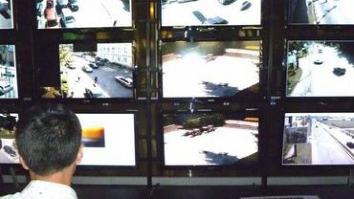 Poliţiştii se confruntă cu o nouă metodă de furt din apartamente