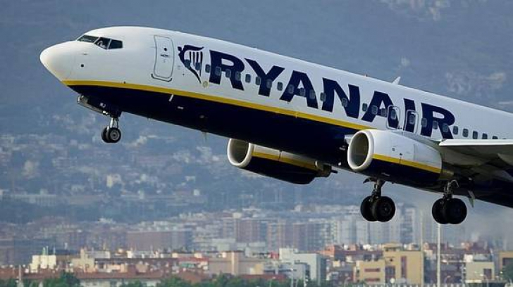Când vom zbura spre Statele Unite cu doar 15 euro?