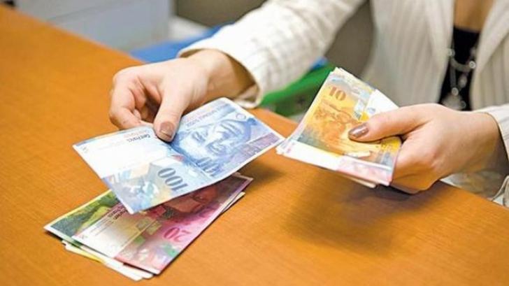 Noua lege de garantate a depozitelor bancare