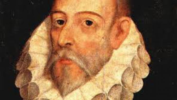 O echipă de cercetători spanioli crede că a găsit rămășițele lui Cervantes