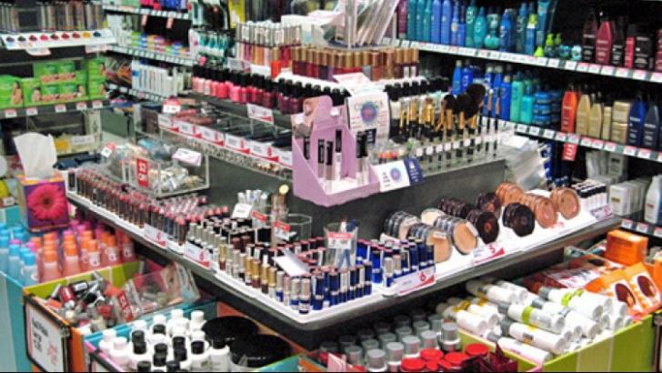 Atenţie la cosmetice. Ce substanţă nu trebuie să conţină produsele pentru a nu vă provoca alergii