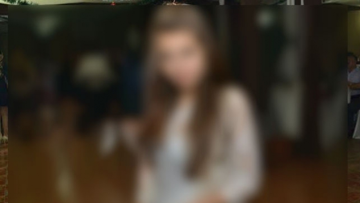Crima care a îngrozit România. Detalii înfiorătoare ale morții unei fete de 16 ani ucise de iubit