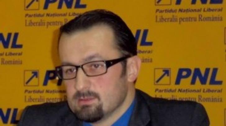 Un senator PNL îl critică pe Klaus Iohannis, după votul pentru Dan Șova
