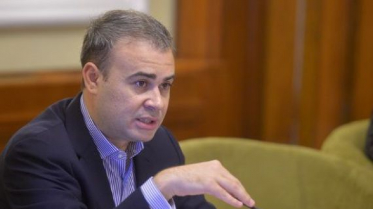 Sediile firmelor controlate de Darius Vâlcov, percheziționate