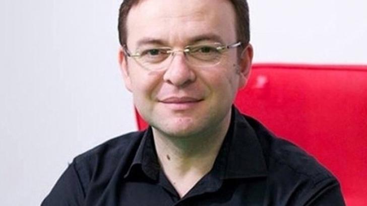 A murit poetul Benone Burtescu