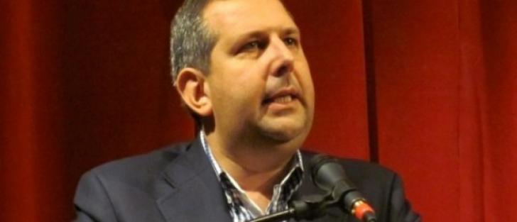 Deputatul PNL Theodor Nicolescu a părăsit instanța. Ordonanța de reținere a expirat