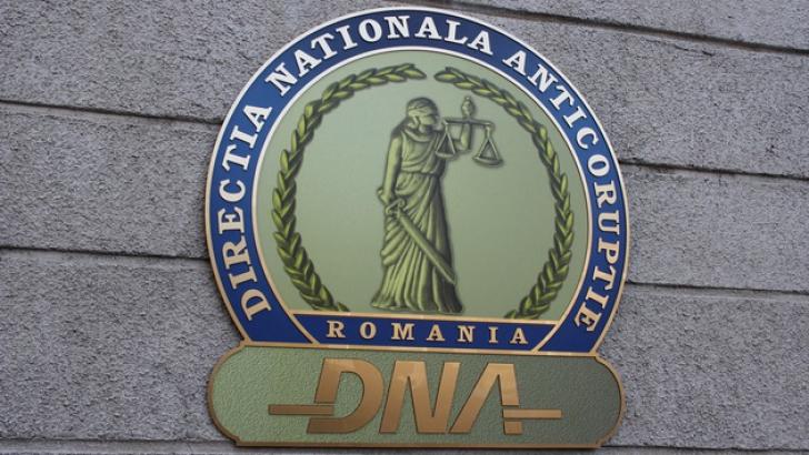 DNA, descinderi la Spitalul Socola