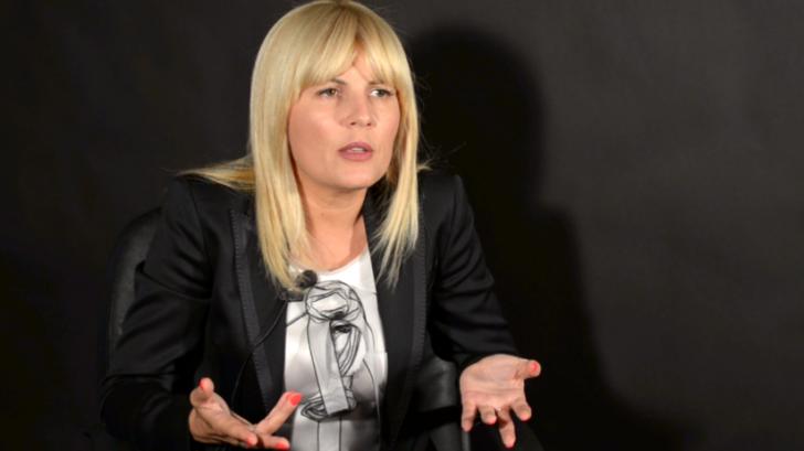 Udrea: Binomul Coldea – Koveși încearcă decapitarea tuturor instituţiilor importante din România