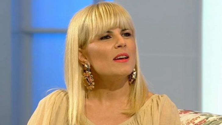 """Udrea spune """"povestea genții cu 900.000 de euro"""""""