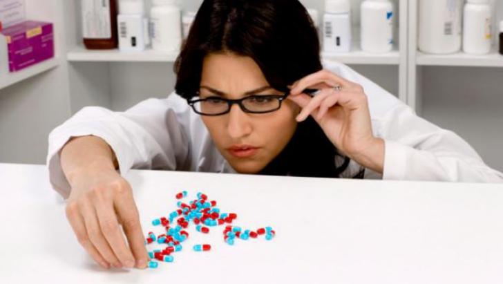 Noi medicamente intră la compensare de la 15 mai. Pentru ce afecţiuni sunt acestea