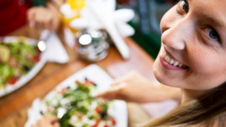 Alimente dietetice care îngraşă