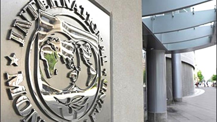 Verdictul FMI cu privire la acordul cu România