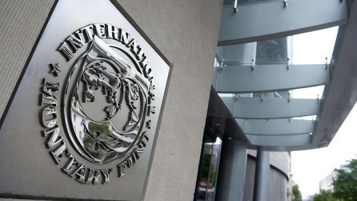 Codul Fiscal, criticat de FMI: Dimensiunea reducerilor de taxe trebuie reanalizată cu atenție