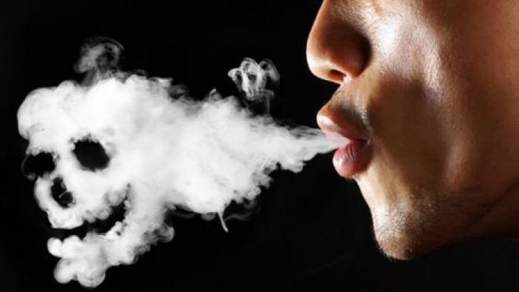 Apelul medicilor către Parlament: Interziceți complet fumatul în spații publice