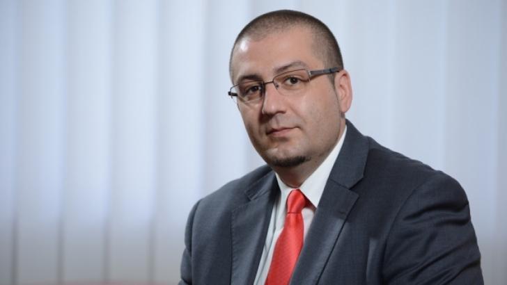 Gabriel Ignat