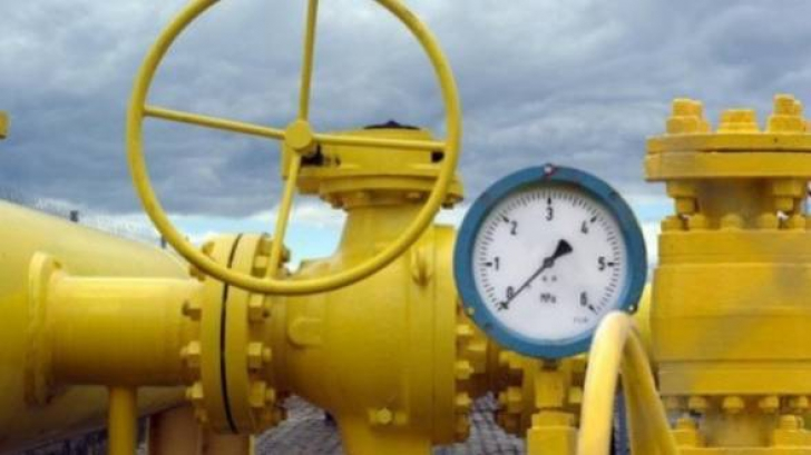 Ucraina are capacitatea de a transporta gaz din Norvegia în România și Bulgaria