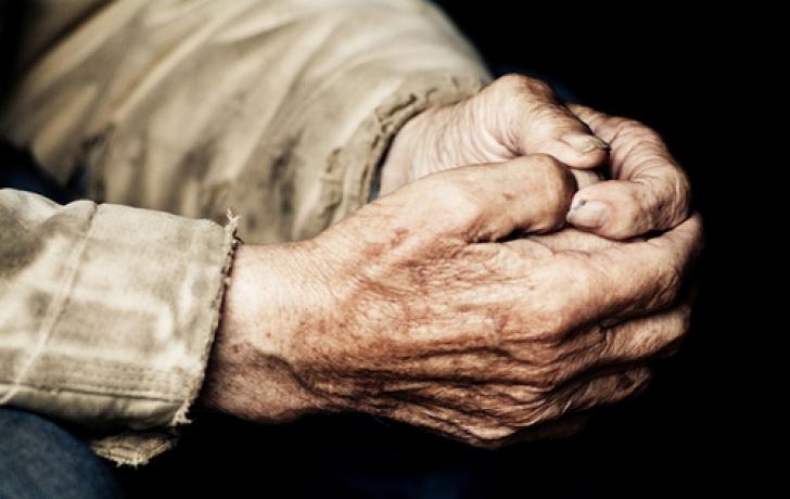 Poveste incredibilă a unui român ultra-longeviv
