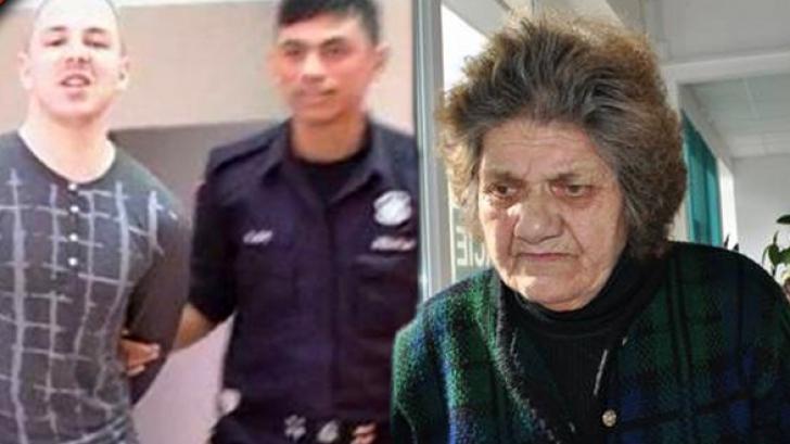 MAE i-a scris bunicii tânărului condamnat la moarte în Malaysia