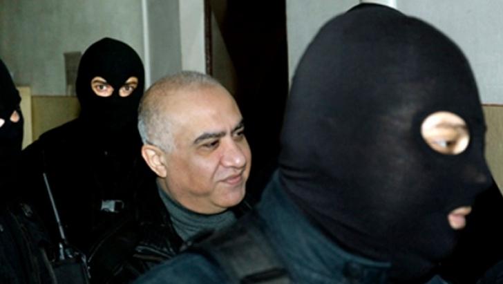 Omar Hayssam, condamnat definitiv la închisoare pentru terorism. Câţi ani va sta după gratii