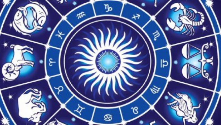 Horoscop zilnic. 27 martie. Cine e pândit azi de necazuri
