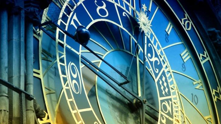Horoscopul zilei. Ce rezervă astrele fiecărei zodii
