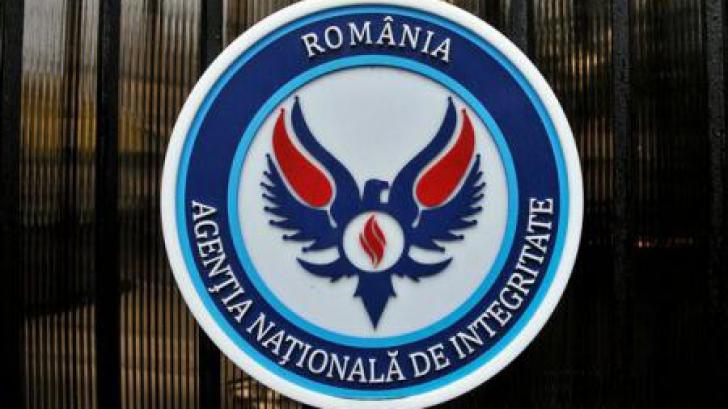 Adrian Duicu pierde definitiv procesul cu ANI, fiind declarat în conflict de interese
