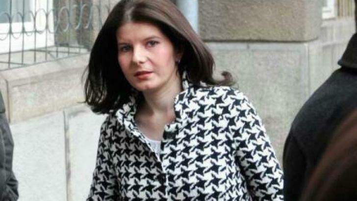 Expertiză medico-legale în cazul Ridzi, dispusă de Tribunalul Ilfov