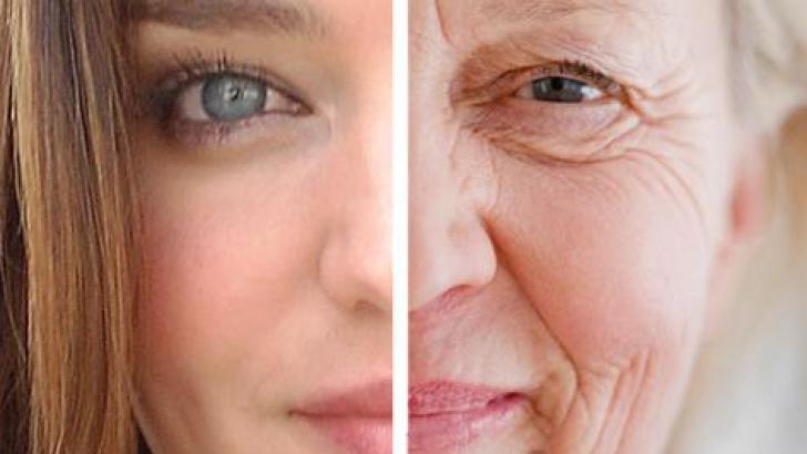 Când apar primele semne de îmbătrânire? Cercetarea care arată cum ar trebui abordate anumite boli