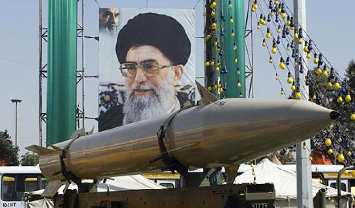 Acord asupra programului nuclear iranian: Poziții exprimate de lideri internaționali