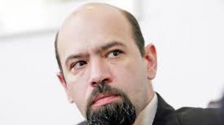 Deputatul fugar Marko Attila: M-am trezit condamnat! Am fost fraierul comisiei!