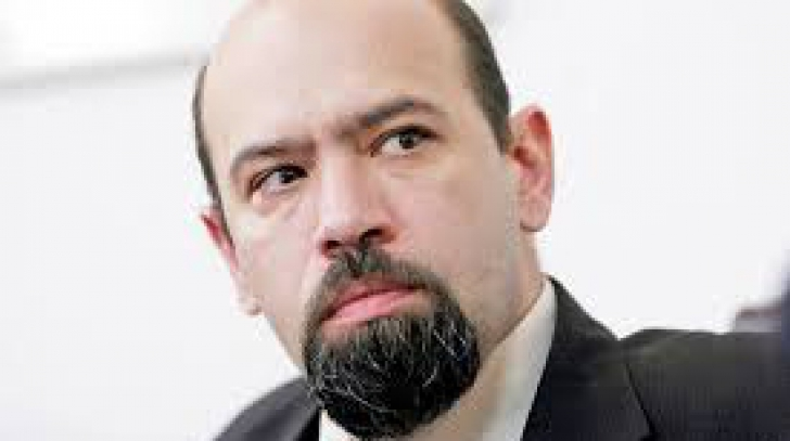 DNA cere reținerea și arestarea deputatului UDMR Marko Attila