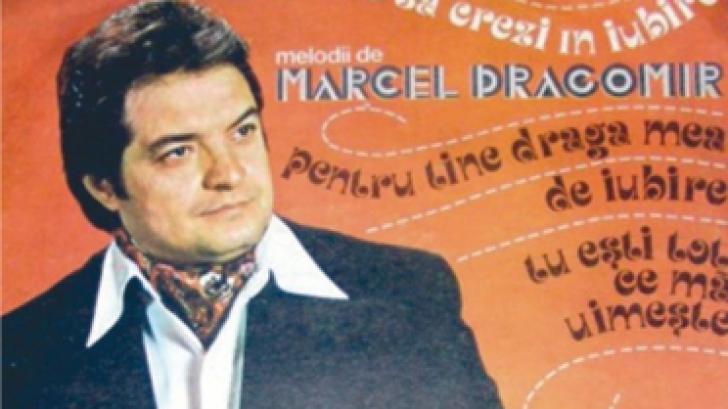 Ipoteză şocantă în cazul morţii lui Marcel Dragomir