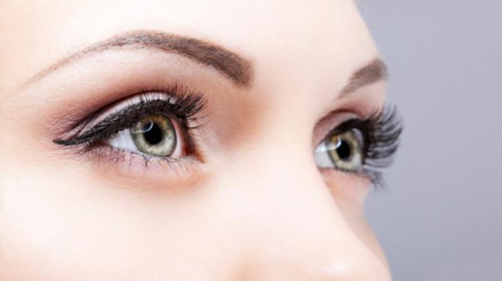 Ce boli poți să ai dacă albul ochilor are altă culoare