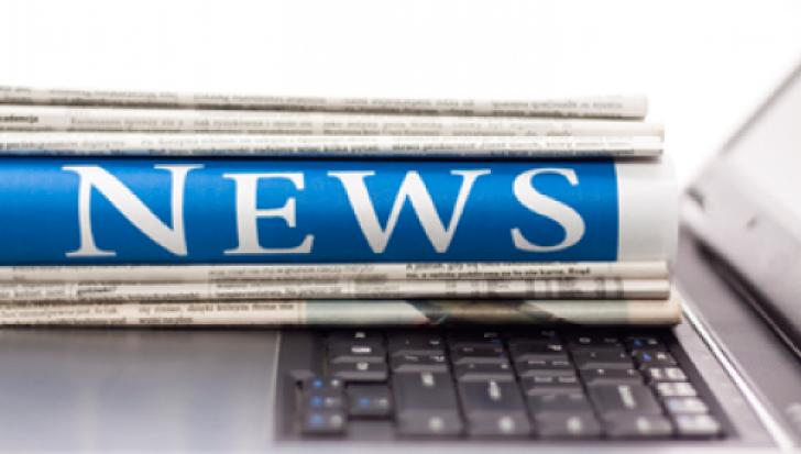 Reacţii la declaraţia lui Victor Ponta.ActiveWatch: Premierul nu înţelege rolul presei în democraţie