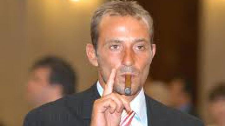 Victor Ponta, prima reacție după demisia lui Radu Mazăre