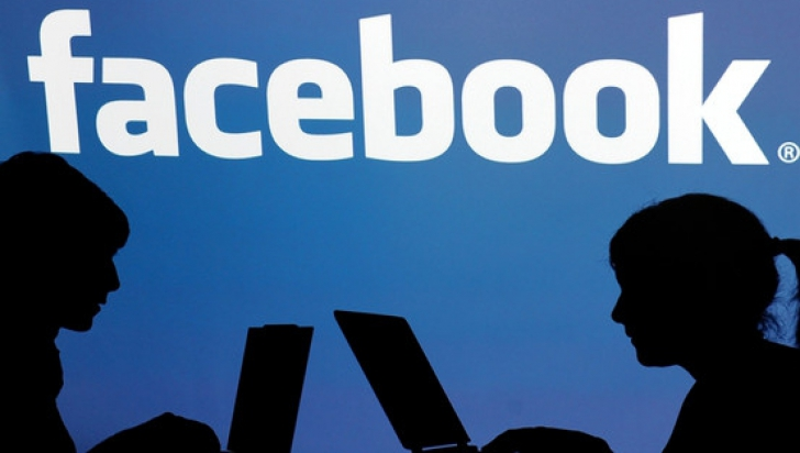 Facebook face curățenie. Ce postări nu mai acceptă rețeaua de socializare și de ce