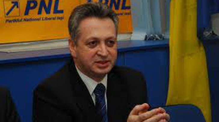 Fostul ministru Relu Fenechiu și-a recunoscut faptele! DNA îi confiscă aproape 1 milion de euro